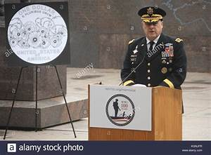 United States Army Chief Of Staff Stock Photos & United ...