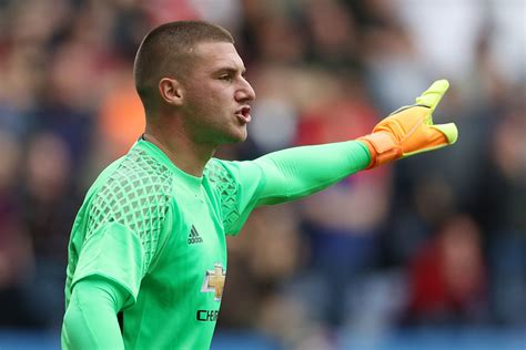 View stats of west bromwich albion goalkeeper sam johnstone, including goals scored, assists and appearances, on the official website of the premier league. Sam Johnstone's comments show how Henderson has chance of the impossible - United In Focus