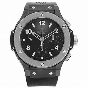 Hublot Big Bang 301CK1140RX Perfect Watches High