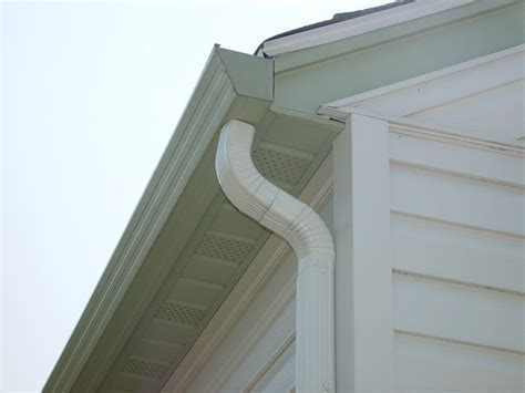 Gutters Abc Seamless Cache Valley