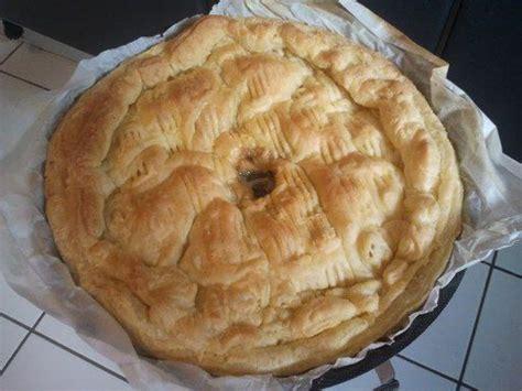 les 25 meilleures id 233 es de la cat 233 gorie croustade aux pommes sain sur desserts de