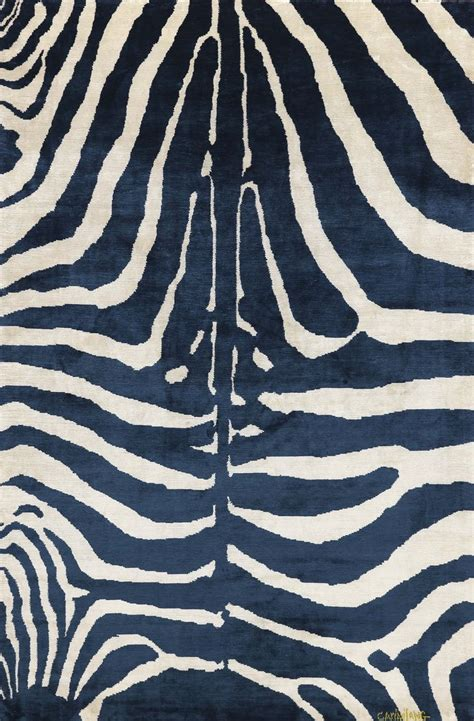 animal print rug 168 best images about africa on