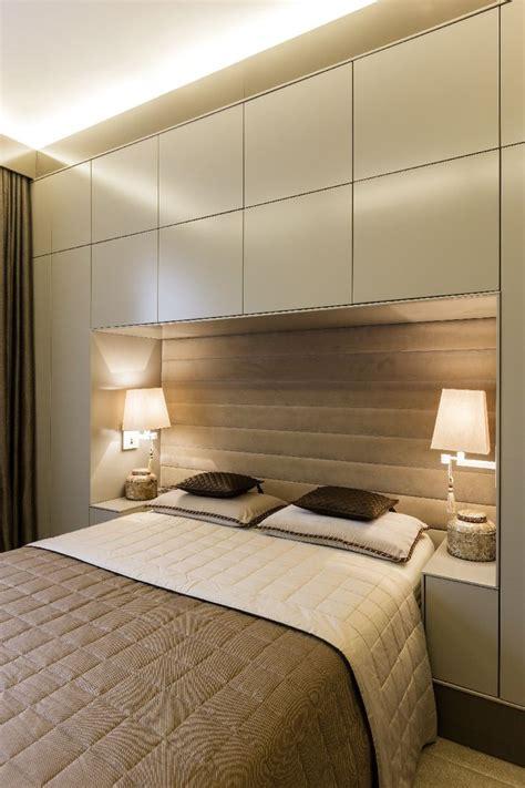 bedroom theme ideas wowruler pretentious idea modern small bedroom ideas bathroom