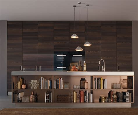 kitchen design company  dubai kitchen furniture