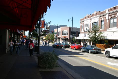 File:Campustown, Champaign, Illinois.jpg - Wikimedia Commons
