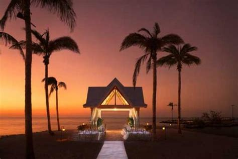 florida keys wedding packages  style  onewed
