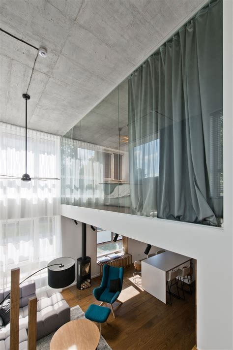 interior glass wall ideas architecture beast