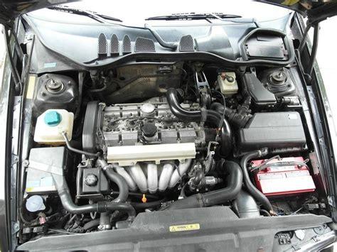 Volvo S70 T5 Engine Diagram 1998 volvo v70 vacuum diagram imageresizertool