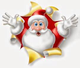 merry 2016 santa claus wallpapers images pictures