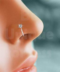 Best 25 Nose Rings Ideas On Pinterest Nose Piercings
