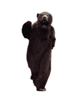 pooh bear gif pooh bear teddy discover share gifs