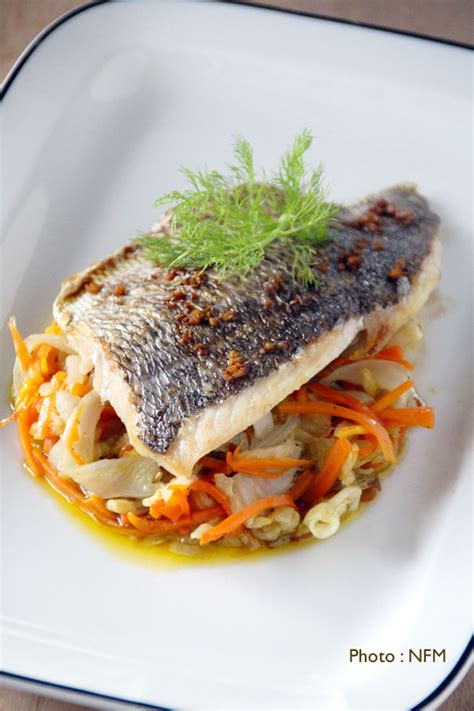 homard cuisine et si on cuisinait conseils et recettes de cuisine