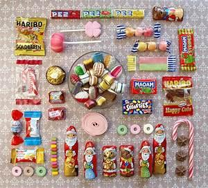 Adventskalender Womit Füllen : adventskalender f llen ~ Markanthonyermac.com Haus und Dekorationen