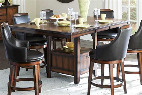 modern counter height table modern counter height table sets cheap pc modern cherry