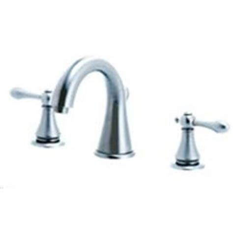Pegasus Bathroom Faucet Series 7000 by Pegasus Fw0b5230rbp 7000 Rubbed Bronze Two Handle