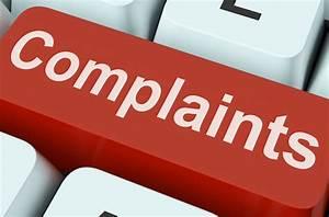 Hiding Customer Complaints On Google