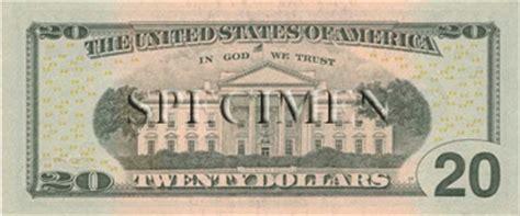 change dollar am 233 ricain eur usd cours et taux cen bureau de change 224 devises