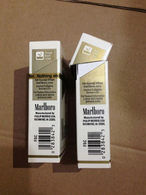 carton of marlboro lights marlboro light cigarette store 50 cartons marlboro