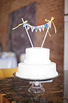 28 best banner cake toppers images in 2011 cake toppers