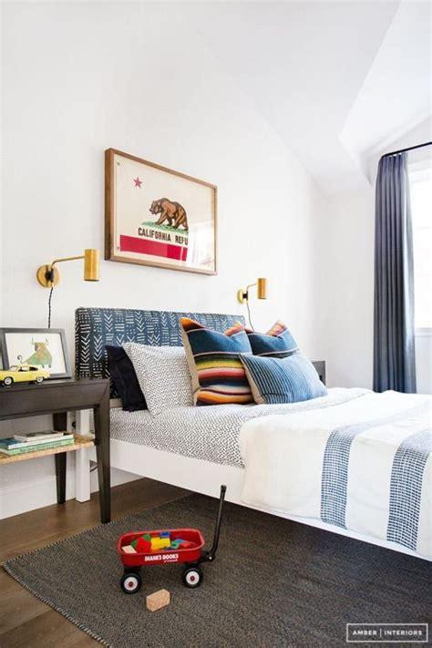 modern boy room 607 best boy s room images on pinterest child room room kids and kid bedrooms