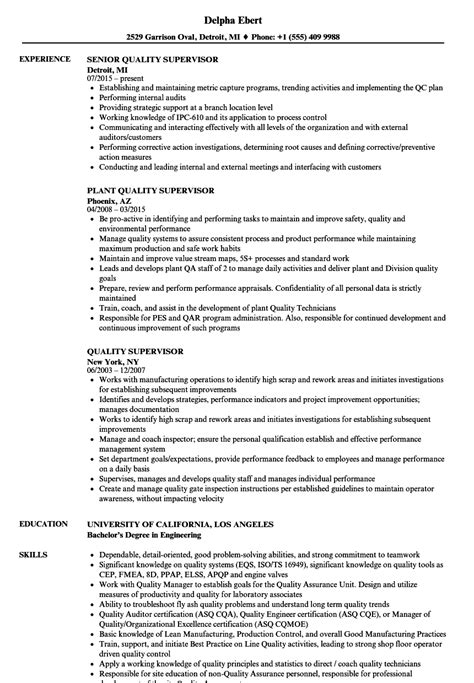 Quality Resume by 10 Technician Performance Review Exles Resume