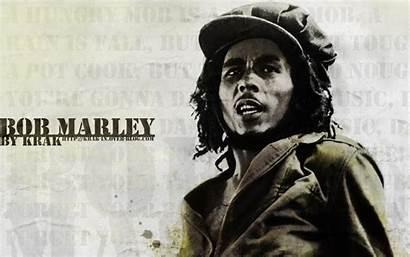 Marley Damian Wallpapers Bob Rasta Dreadlock
