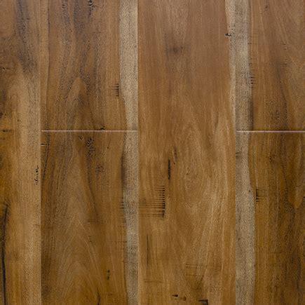 hardwood floors jamaica top 28 hardwood floors jamaica jamaica birch dansk hardwood flooring jamaica clic