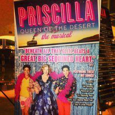 priscilla of dessert priscilla of the dessert musical favorite t v shows of
