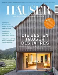 Häuser In Deutschland : h user award 2016 die besten einfamilienh user europas die siegerobjekte stehen in sterreich ~ Eleganceandgraceweddings.com Haus und Dekorationen