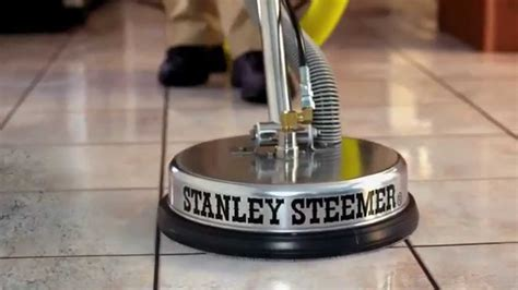 stanley steemer tile cleaning stanley steemer tile grout cleaning