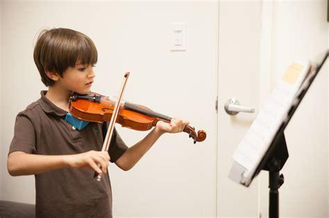 Suzuki Lessons by Suzuki Lessons Vivaldi Academy