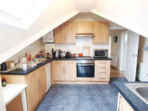 property  rent mountview road finsbury park