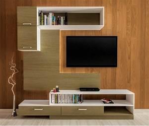 living room tv unit design With tv unit design ideas living room