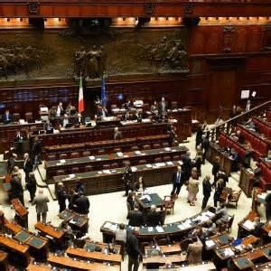 Legge Di Stabilità Testo by Legge Di Stabilit 224 S 236 Della Il Testo Passa Al