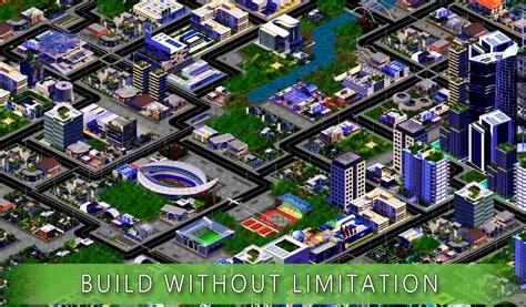 get designer city building 1 42 apk for android