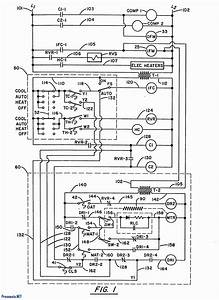 Lovely Wiring Diagram Zig Unit  Diagrams  Digramssample