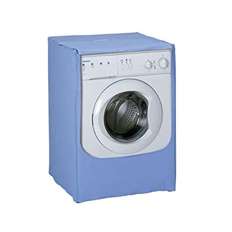 housse machine a laver rayen 2398 housse machine 224 laver peva bleu 84 x 60 x 60 cm meilleures ventes boutique pour