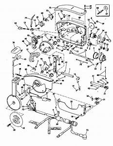 35 Hp 1976 Evinrude Wiring Diagram 90 Hp Mercury Outboard