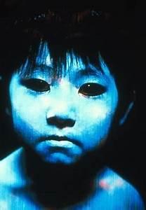 Toshio Saeki - Wikipedia
