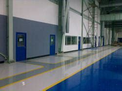 Epoxy Floor Coatings at Best Price in India