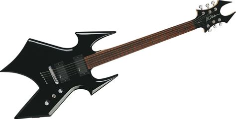 Reviews B.c. Rich Warbeast 1