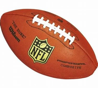 Football American Background Nfl Wilson Argos Transparent