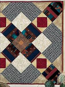 free quilt patterns for beginners arroyo crossroads