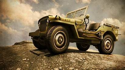 Vehicle Military Vehicles Background Wallpapers 1920 Wall