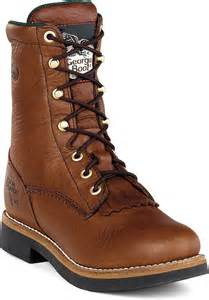 womens work boots 39 s work boots on