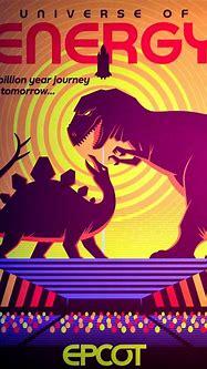 Epcot Posters | Retro disney, Disney posters, Disney epcot
