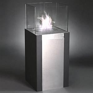 green fire bio ethanol kamin cubus gf0006 inoutdoor art With französischer balkon mit ethanol feuer garten
