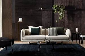 Fabric Versus Leather How To Choose A Sofa Thats Right
