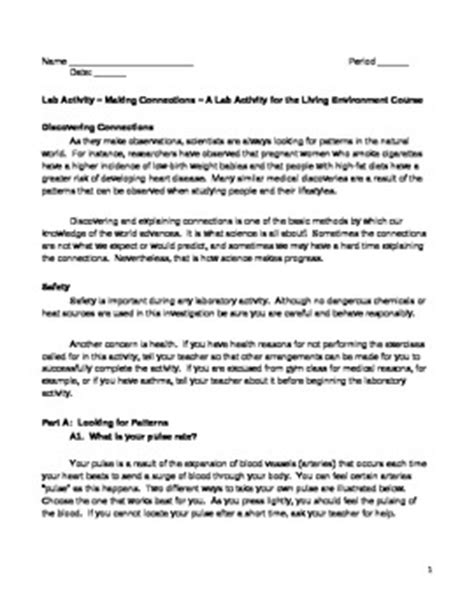 homeostasis worksheet middle school worksheets for all