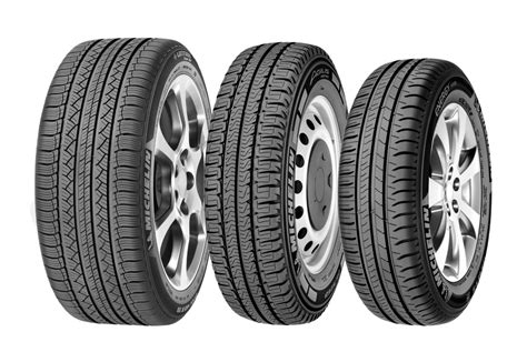 What Is The Life Of Car Tires